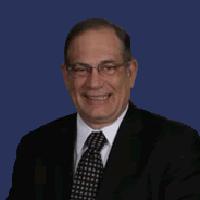 James P. Brinkoetter